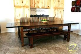 Table Extenders Dining Room Marvelous Extensions Splendid Classic Design