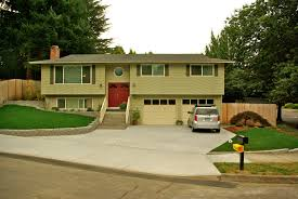 100 Split Level Curb Appeal Surging Tri House Like The On This Entry