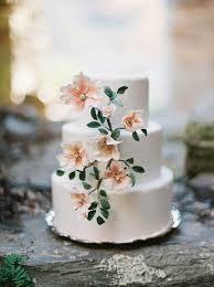 34 Best Fine Art Wedding Cakes Images On Pinterest