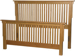 Used Headboards For Sale U2013 Lifestyleaffiliate Co by Craftsman Style Headboard A 1937 Craftsman Home Gets A Makeover