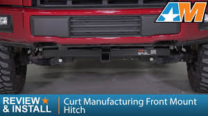 2015-2017 F-150 Curt Manufacturing Front Mount Hitch Review ... Amazoncom Curt 31022 Front Mount Hitch Automotive 1992 Peterbilt 378 For Sale In Owatonna Minnesota Truckpapercom Intertional At American Truck Buyer Ford Recalls 3500 Fseries Trucks Over Transmission Issues Chevys 2019 Silverado Gets Diesel Option Bigger Bed More Trim Kerr Diesel Service Mendota Illinois Facebook Curt Ediciones Curtidasocial Places Directory Dodge Unveils Newly Designed Dakota Midsized Pickup Trailerbody Gna Expects Interest In Renewable To Grow Medium Duty Work