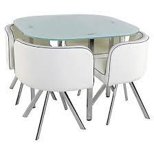 table ronde de cuisine table pas cher but fr