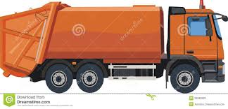 Orange Dump Truck Stock Vector. Image Of Rear, Garbage - 26592628 Daesung Friction Toys Dump Truck Or End 21120 1056 Am Garbage Truck Png Clipart Download Free Car Images In Man Loading Orange By Bruder Toys Bta02761 Scania Rseries The Play Room Stock Vector Odis 108547726 02760 Man Tga Orange Amazoncouk Crr Trucks Of Southern County Youtube Amazoncom Dickie Front Online Australia Waste The Garbage Orangeblue With Emergency Side Loader Vehicle Watercolor Print 8x10 21in Air Pump