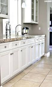 choosing kitchen floor tile color kitchen floor tiles that match