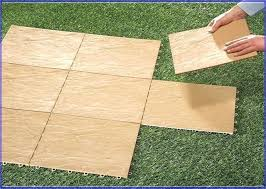 Patio Flooring Over Grass Leading Supplier Of Outdoor Decking