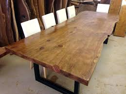 reclaimed wood kitchen table plans tag terrific barn kitchen