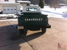 4 Wheel Drive Chevrolet Truck For Sale Ebay, 4 Wheel Drive Trucks ... 1980 Am General Military 8x6 20ton Semi Truck M920 Tractor W 45000 Red White Flames Peterbilt Farm Ebay Rhpinterestcom Dcp Toy Is This A Craigslist Scam The Fast Lane Ten Of Most Dependable Cars You Can Buy On Ebay For Less Than 5000 Sale Trucks For By Owner Lovely Tow Truck Tow Truck Bmc Recovery Trucks Pinterest Rc Videos Bangshiftcom 1974 Dodge Big Horn Semi Sale 1 25 Pro Built Revell Scale Models Sin City Hustler Rc Adventures Stretched Chrome Tamiya Youtube