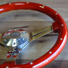 Forever Sharp® - Classic Steering Wheel With Billet Horn And Rivets What Do All The Controls On A Truck Dashboard Quora Semi Truck Steering Wheel Desk Lovely Dashboard Inside A 30k Retrofit Turns Dumb Semis Into Selfdriving Robots Wired Red For Trucks Big Driver Of Car Crushed By Semitruck In Warren Crawled Beneath Luxury Steam Munity Guide Top 3 2015 Intertional Prostar Plus Sleeper For Sale Keeps Driving Hands The Man Stock Photo Edit Now Skrs Csio Technologies Tesla With Trailer 2019 Ats 131x American New Freightliner Cascadia 6x4 Day Cab Tractor At Premier Interior