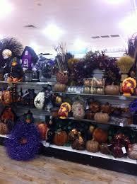Tj Maxx Halloween by Tj Maxx Vases Home Decor Home Decor