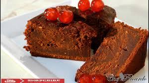 HOW TO MAKE JAMAICAN BLACK RUM CAKE CHRISTMAS RECIPES