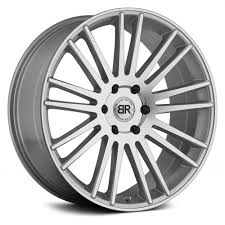 100 20 Inch Truck Rims Amazoncom Black Rhino KRUGER Silver Wheel With Painted Finish