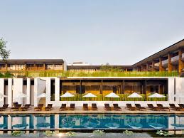 100 Thailand House Designs The Best Resorts In Asia 2018 Readers Choice Awards