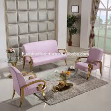 Decoro Leather Sofa Suppliers by Leather Sectional Sofa Leather Sectional Sofa Suppliers And