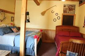 Whispering Pines Bed and Breakfast Prices & B&B Reviews