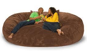 Lovesac Bean Bag Chair