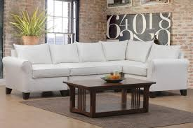 Kenton Fabric Sectional Sofa 2 Piece Chaise by Darby Home Co Adelina Sectional Collection U0026 Reviews Wayfair