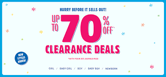 Get Up To 70% Off Clearance Plus FREE Shipping At Children's ... Shiptime Stco Coupon Bombay Chopstix Richardson Coupons Mcalisters Guest 5 Restaurant Survey Holiday Bonus Buy A Gift Card Get Freebie At These Associated Whosale Grocers Coupons 1 Promo Coupon 20 Off Foodsby Code For Existing Customer Dec 2019 Theme Wordpress Slate By Eckothemes Greathostuponcom Localflavorcom Mcalisters Deli 10 For Worth Of You Can Take Value Village Listens Survey Seamless Perks Delivery Deals Codes And Free Birthday Meals W Food On Your Discount Tire Cordova Annah Hari Dh Code