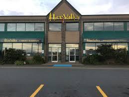 Lee Valley Woodworking Tools Toronto by Lee Valley Tools Ltd 100 Susie Lake Cres Halifax Ns