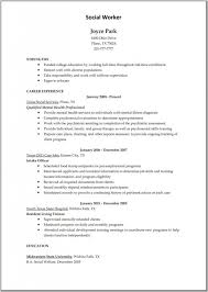 Resume Letters Tips Writing A Child Care Provider Modern Ideas