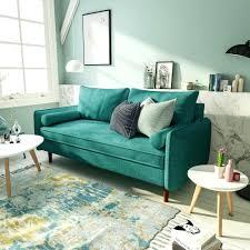100 Latest Sofa Designs For Drawing Room Room Sofa Set Highclassebookco