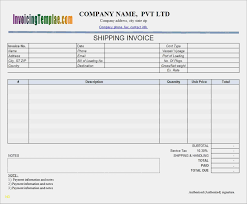 20 Best Tow Truck Invoice Form | Free Invoice Template Tow Truck Receipt Template Beautiful Blank Towing Invoice Towing Service Pdf Elegant Free Billing Word Roade New Repair And Resume Templates Best Of Contact Info Sheet Forms 380e5a7b0c50 Englishinb Inspirational Custom Books Ideas Invoicent Tax Invoicestatement Download Lovely Unique Sample 20 Tow Form Fresh Format Business Document