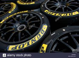 Dunlop Racing Tyres Stock Photos & Dunlop Racing Tyres Stock Images ... Dunlop Archives The Tire Wire Dunlop Grandtrek At23 Tires Create Your Own Stickers Tire Stickers Nokian Noktop 63 Heavy Tyres Grandtrek At21 Sullivan Auto Service Greenleaf Tire Missauga On Toronto Amazoncom American Elite Rear 18065b16blackwall Winter Sport 3d Tunerworks Racing Stock Photos Images Used Truck Tyres And Passenger Car For Sell 31580r225 Lincoln Toys Red Tow Truck 13 Tires Pressed Steel Wood