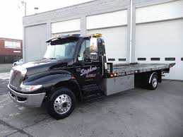 Towing Companies Medford MA: Wrecker Services   24 Hour Towing Why More Pool Service Pros Are Towing Utility Trailers Spa New Take Off Truck Beds Pictures Jerrdan Tow Trucks Wreckers Carriers Sold 2015 Champion 196 Steel 10 Series Rollback Car Carrier Custom Haulers By Herrin Hauler Rv Race Century Dynamic Mfg Manufacturing Build Your Own 5 Affordable Ways To Protect Your Bed And 1999 Ford F450 Super Duty Holmes Wrecker Youtube Bradford Built Flatbed Work Bed