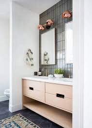 Small Bathroom Pictures Before And After by 8 Mind Blowing Small Bathroom Makeovers Before And After Photos