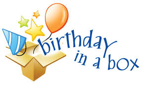 25% Off Birthday In A Box Coupons, Promo Codes & Deals 2019 ... Getting Started With Privy Support Klooks Birthday Blast Deals And Promo Codes How To Book To Utilize For Holiday Shopping Marketing Cssroads Rewards 90 Off Cmogorg Coupons October 2019 Promotions Treat Your Customers 40 Military Discounts In On Retail Food Travel More Get 10 Off On First Order Custom Magnets As Limited Discoverbooks Twitter Happy All The Google Welcomes Its 21st Birthday A Nostalgic Doodle Of