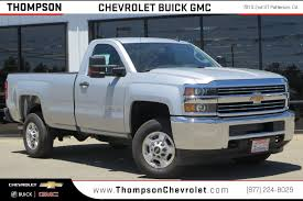 Patterson Graphite Metallic 2018 Chevrolet Silverado 1500: New Truck ... Pm Mobile Llc Posts Facebook China Lift Truck Tcm Whosale Aliba Pante Us3720335 Snowmobile Loading And Unloading Device For Wrightpatterson Field History Strategic Air Command United Ravas Mforks Moment Measuring Forks Fork Trucks Youtube Cat Lift Trucks Customer Review Gp25n Ic Pneumatic Tire Forklift Patterson Black 2019 Chevrolet Silverado 2500hd New Truck Sale Pdf Environmental Life Cycle Aessment Of Forklifts Operation A Sales Best Image Kusaboshicom Diesel Power Challenge 2016 Jake