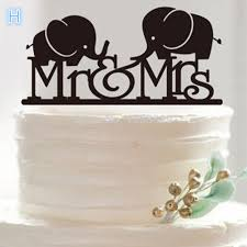 10 Style Optional Acrylic Wedding Cake Topper Stand Accessories Top