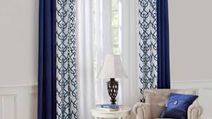 Living Room Curtain Ideas Pinterest by Impressive Best 25 Living Room Curtains Ideas On Pinterest Window
