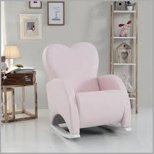 rocking chair chambre bébé fantastique fauteuil a bascule chambre bebe style 1033305 chambre