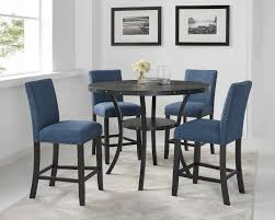 Bewitching 1930s Dining Room Furniture And Gracie Oaks Charandeep 5 Piece Traditional Set