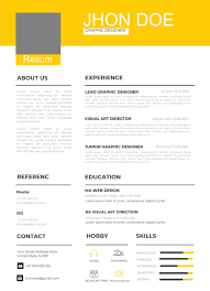 Eye Catching Yellow Architecture Resume - CV2Resume Architecture Resume Examples Free Excel Mplates Template Free Greatest Usa Kf8 Descgar Elegant Technical Architect Sample Project Samples Velvet Jobs It Head Solutions By Hiration And Complete Guide Cover Real People Intern Pdf New Enterprise Pfetorrentsitescom Architectural Rumes Climatejourneyorg And 20 The Top Rsumcv Designs Archdaily