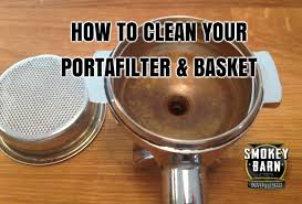 Clean Your Coffee Baskets! - YouTube Jeep Rollover In Springfield Dui Suspected Video Did A Tornado Touch Down Robertson County Last Night 1096 Best Barns Trucks And Tractors Images On Pinterest Updated Greenbrier Pd Investigate Possible Human Remains Get In The Holiday Mood With Sia Smokey Stefani Deseret News Womans Body Found Yard Renovated Barn With Spectacular Mountain Vi Vrbo Crib Barn Wikipedia Clean Your Coffee Baskets Youtube 2 Semi Trucks Involved Fiery Crash I24 Wrcbtvcom