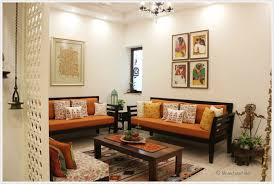 100 Indian Interior Design Ideas 14 Amazing Living Room S Style And