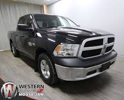 Search Results Page - Western Dodge 2019 Dodge Paint Colors Beautiful Dakota Truck Used Listing All Cars 2003 Dodge Ram 2500 Slt Lifted Dodge Ram Truck Ram Lifted Trucks Pinterest Luxury 3500 Flatbed For Sale 2002 1500 Airport Auto Sales Va Redesign And Price Lovely 2015 Diesel Best Image Kusaboshicom Of Easyposters Larry H Miller Chrysler Jeep Featured Vehicles Layton Car Dealership New 2018 Laramie 44 For