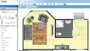 faire le plan de sa cuisine faire un plan de cuisine comment faire un plan de maison madame ki