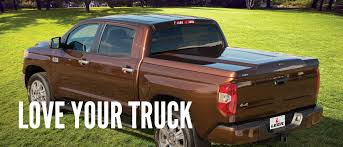 100 Central Florida Truck Accessories TopperKING Tampas Source For Truck Toppers And Accessories