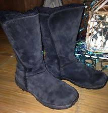Patagonia Tin Shed 6 Waterproof by Patagonia Leather Medium Width B M Boots For Women Ebay