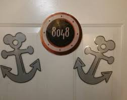 Cruise Door Decoration Ideas by 14 Best Cruise Door Decoration Ideas Images On Pinterest Disney