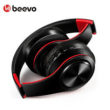Headphones ·