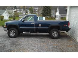 1999 Chevrolet Silverado 1500 Sale By Owner In Altoona, PA 16602 Used 2011 Chevy Silverado 1500 Work Truck Rwd For Sale Ada Ok Trucks For Nationwide Autotrader 2004 Toyota Tundra Double Cab Limited Stock 14810 Sale Near Craigslist Pickup Vancouver Bc Best Chevrolet Buick Gmc Dealer Crossville Tn New Gm Certified 1964 Dodge 34 Ton One Owner Sweptline Barn Find Williamsburg Canyon Vehicles 2007 2500 Lt 4x4 Extended Cab 66l Lbz Duramax 1 In Winnipeg 2013 Ford F150 Xlt Xtr 2019 Colorado Midsize Diesel Pickup Truck Stock Photo Image Of Second 994032 Box Van N Trailer Magazine