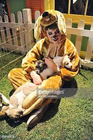 Halloween 3 Awesomeland Cast by Treme Television Show Stock Photos And Pictures Getty Images
