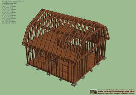 Saltbox Shed Plans 12x16 by Saltbox Shed Plans 10x12 57571 Tagoseshedplans