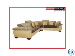 Rose Sofa from Brothers Furniture