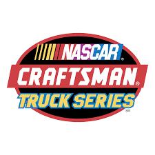 100 Craftsman Truck Series Logo PNG Transparent SVG Vector Freebie