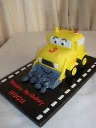 Cars & Trucks Cakes - Rozzies Cakes Auckland NZ Creative Cakes Semi Truck Cake School Of Natalie Bulldozer With Kitkats Garbage Cakes Decoration Ideas Little Birthday For Dump Sheet Tutorial My 1st Punkins Shoppe Fire With Monster 9x13 Monster Truck Cake Pinterest Hot Wheels Cakecentralcom Hunters 4th Its Always Someones Blakes 5th Bday Youtube