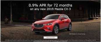 100 Craigslist Las Cruces Cars And Trucks By Owner Rudolph Mazda Mazda Dealer In El Paso TX